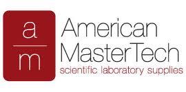 American MasterTech