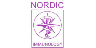 Nordic Immunological Laboratories