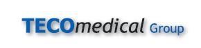 TECOmedical