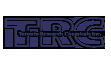 TRC Canada
