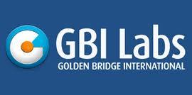 GBI Labs