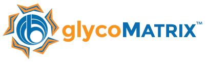 Glycomatrix