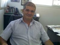 Pino Weizman
